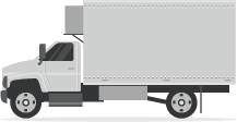 Рефрижератор грузовик