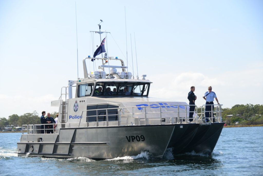 SCANIA-WATER-POLICE-075